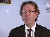 Jean-Patrick Gille S&eacute Minaire La Jeunesse Et Le Projet 2012
