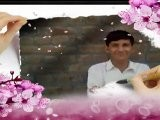 Dj Qasim Ali Pashto New Song 2011 - Allai Kana Da Zra Me Bail **2011**