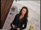Jacqueline Bisset Llega A Ibiza