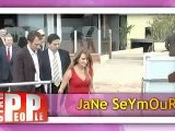 Jane Seymour Sexy &agrave 60 Ans : Ses Secrets De Beaut&eacute !