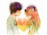Just Be Friends Piano Ver Ren