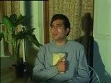 All Songs Of Film Anand - Salil Choudhary - Lata Mangeshkar - Mukesh - Manna Dey - Gulzar - Yogesh