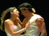 Jab Dil Miley-Yaadein 2001 -Kareena Kapoor, Hrithick Roshan