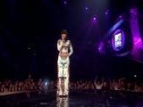 Jessie J Fait L&#039 &eacute Loge De Amy Winehouse