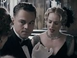 J. Edgar Confidential Secret Movie Clip Official 2011 HD - Leonardo DiCaprio