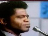 James Brown # Vol 4