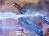 John Carter Trailer 2 Official 2012 HD - Taylor Kitsch, Lynn Collins