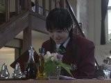 J-Drama Hana Yori Dango Saison 1 Episode 1 Vostfr