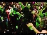 Jigar Da Tukda - Full Song - Ladies Vs Ricky Bahl