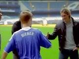 Justin Bieber, Le Secret Du Renouveau De Chelsea ?