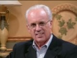 John MacArthur - I Do Not Allow A Woman To Teach... 1Timothy 2:12-15