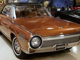 Jay Leno&#039 S Garage 1963 Chrysler Turbine: Ultimate Edition