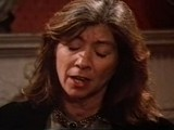 Kate & Anna McGarrigle With Karen Matheson - Talk To Me Of M