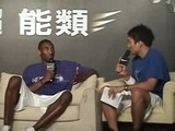 KOBE: Live With Honor &ndash Getting Better
