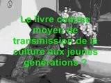 K. EFOUI &#039 Les Mots Pas Pour D&eacute Noncer Mais Pour Inviter