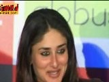 Kareena Kapoor Inspired By Hollywood Stars!!