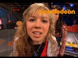 Kelly Cooper - ICarly