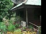 Khao Yai Naturist Bungalow Resort Thailand