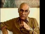 Kabhi Kabhie - Yash Chopra In Conversation With Karan Johar - Part 2