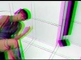 Keri Hilson - Return The Favor Ft. Timbaland -