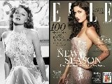 Katrina Kaif&rsquo S Sexy Look In September Magazine Cover &ndash Hot News