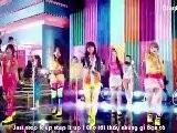 Kara ー Step