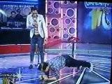 Kabayan Noli De Castro @ Gandang Gabi Vice - September 25, 2011 2 2