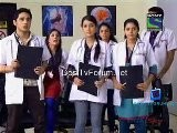 Kuch Toh Log Kaheng - 4th October 2011 Video Watch Online Pt3