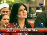 Kuch Toh Log Kaheng - 4th October 2011 Video Watch Online Pt4
