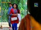 Kuch Toh Log Kaheng - 4th October 2011 Video Watch Online Pt1