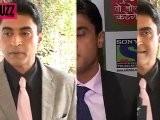 Kuch Toh Log Kahenge Dr. Mallika Proposes Dr. Ashutosh, Dr. Nidhi Gets Upset