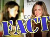 Kristen Stewart 5 Facts!