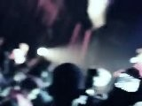 Kendrick Lamar ADHD & Rigamortis Live @ The Gramercy Theatre, New-York City, NY, 10-22-2011