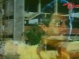 Kondapalli Raja - Telugu Songs - Nannu Nammithe - Nagma - Venkatesh