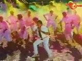 Kondapalli Raja - Telugu Songs - Kondapalli Raja - Nagma - Venkatesh