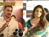 Kareena Kapoor ROMANCES Randeep Hooda