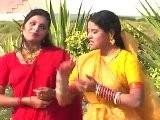Kale Chashme Aali Mai Cheh Devro Ki Bhabhi Rajender Kharkiya Hariyanvi Ragniya