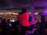 Kendrick Lamar ADHD Live @ The Gramercy Theatre, New-York City, NY, 10-22-2011 Pt.3