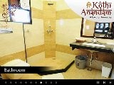 Kothi Anandam - Best Among Other Heritage Hotels In Jaipur