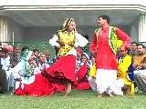 Kale Chashme Aali Main To Cheh Devro Ki Bhabhi Rajender Kharkiya, Veerpal Kharkiya, Sudesh Sharma Ragniya
