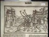 Les Extraterrestres D&#039 Apr&egrave S H. Von D&auml Niken 2-3