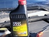 LiveMojo How To Check A Car&#039 S Transmission Fluid