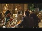 La Nuit Au Mus&eacute E 2 - Bande Annonce Du Film