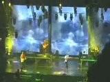 АЛИСА в СК Олимпийский -2008 9 9