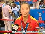 Li Ping Snatch 53kg Women World Record