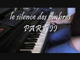 LE SILENCE DES OMBRES PART II Compo