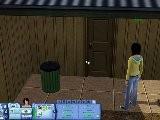 Let&#039 S Play Die Sims 3 #010 Deutsch HD - Mehr Einwohner F&uuml R Poofingen