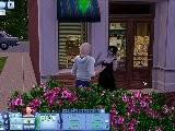 Let&#039 S Play Die Sims 3 #012 Deutsch HD - Die Erste Liebe & Neue Einwohner