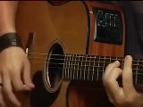Luan Santana Canta Sempre Com Voc&ecirc