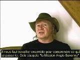 La Mission Anglo-Saxonne - Bill Ryan 2 3 Projet Camelot VOSTFR